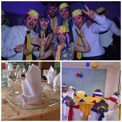 fiestaspremium50años