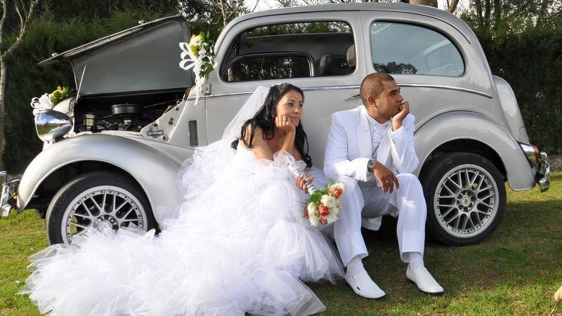 matrimonios cristianos en bogota