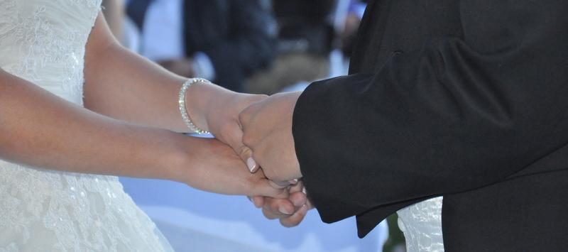 Valor Matrimonio Catolico Bogota : Matrimonio civil en bogota