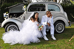 fotografias-bodas