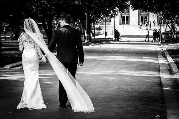 Padrinos De Matrimonio Catolico : Como elegir los padrinos de boda fiestas premium