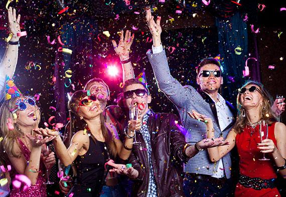 fiestas-quince-bogota