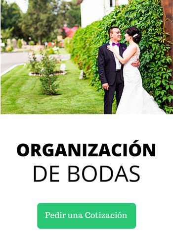 bodas-en-bogota